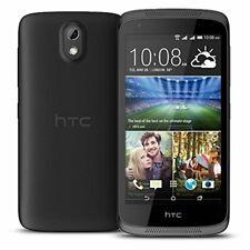 HTC Desire 526 Dual Sim Unlocked Smartphone very good Condition