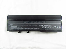 Battery for ACER TravelMate 4730 6493 6492 4330 4530 6291 6230 6231 6252 6292 9c