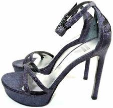 94d292c6 Zapatos de tacón de mujer Stuart Weitzman | Compra online en eBay