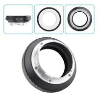 M42 to LM Mount Adapter for M42 Lens for Leica M Mount Camera for TECHART LM-EA7