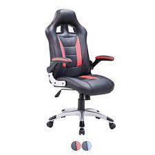 Silla de oficina, sillon giratorio, silla para escritorio despacho, Gaming