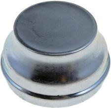 Dorman 13974 Wheel Bearing Dust Cap