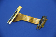 New Hard Disk Drive HDD Caddy SATA Connector Cable fr Panasonic Toughbook CF-19