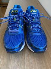 Men's Asics GT 2000 Running Shoes 10.5 - VGC