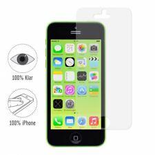 protector de pantalla Artwizz ScratchStopper 2x Pemium para iPhone 5c 5s 5 B-War