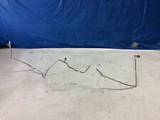 2006-2007 INFINITI M35 AC AIR CONDITION LINE PIPE HOSE OEM # 8420