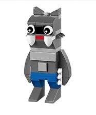 Lego Store Oct 2016 Werewolf Monthly Mini Build Exclusive 40217