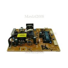 LCD Backlight Power Board Supply Unit For SAMSUNG 943NW 943N 943BW 953BW T190P