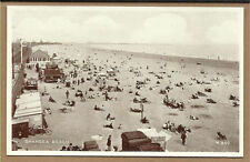 Unposted Swansea Collectable Welsh Postcards