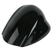Rear Seat Cover Cowl For Suzuki GSXR 1300 Hayabusa 2008-2014 Black