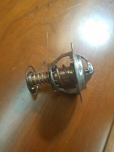 CST 281180 Thermostat