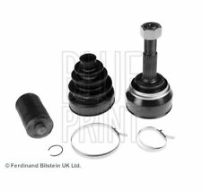BLUE PRINT Joint Kit, drive shaft ADN18923