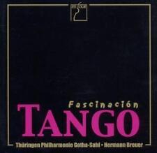 Hensel - Fascinacion TANGO