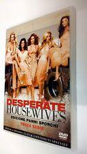 Desperate Housewives DVD Serie Televisiva Stagione 3 Volume 6 - Episodi 3