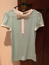 c49b62bbd19848 Ted Baker Women s Tops and Blouses for sale