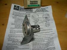 White Rodgers Zone Valve Seal Assembly 1311 1361 1 1/4 Inch