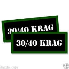price of 40 Ammo Travelbon.us