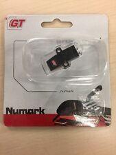 Numark Groovetool GT Turntable Cartridge Stylus - Also fits Technics 1200 1210!
