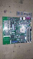 Carte mere IBM M31iX KENTSFIELD MB 06128-1 socket 775