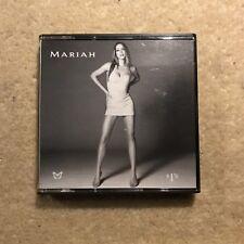 Mariah Carey #1's Minidisc Made In Japan