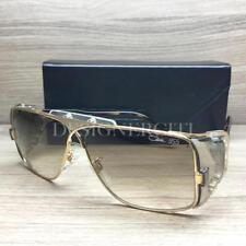 2a5c84a828 Cazal Mod 955 Sunglasses Gold Havana 97 Authentic