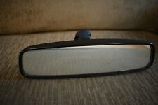 2019 21 Ford Transit Rearview Mirror 014276 New Oem