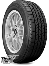 245/55R18 FIRESTONE ALL SEASON 103T BL
