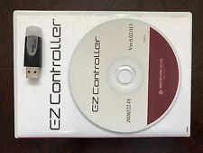 EZ Controller Noritsu Software