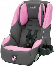 Car Seat by Safety 1st for Baby Child Infant Toddler Rear or Front Facing!