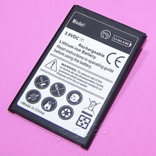 New Replacement 5020mAh Battery Bl-48Th for At&T Lg G Pro 2 D838 Phone