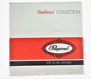 Vintage Pimpernel\u00ae Coasters