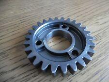 KTM 4th Getriebe 4st B. 26t