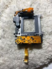 SONY NEX-5N NEX-5R NEX-5T Shutter Assembly Unit REPLACEMENT REPAIR PART .US SELL
