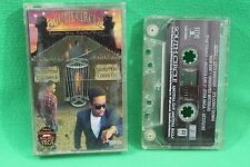South Circle Anotha Day Balla Original Cassette Tape Rap Hip Hop Explicit