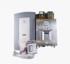 CONERGY IPG 5S Wechselrichter Stringwechselrichter 5000 Watt Grid Inverter NEW