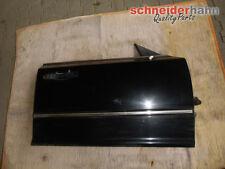Tür Door Vorne RECHTS Hyundai XG30 3.0l