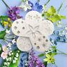 Flower silicone mold fondant mold cake decorating tool chocolate gumpaste mol Ze