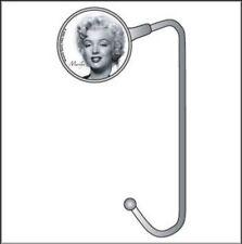 Bagagerie Marilyn Monroe Accroche-sac, Marilyn Monroe