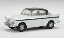 1/76 Sunbeam Rapier MKII Moonstone/Brown Oxford Diecast Swansea Wales