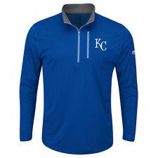 7cf6158e4 Kansas City Royals Majestic MLB Fan Apparel   Souvenirs for sale