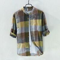Short Sleeve Libya Dog Paw T-Shirts for Kids 2-6T Kawaii Tunic Tops with Falbala