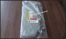 OEM Genuine Front Inside Sun Visor LH 852012G010QW For Kia Optima Magentis 06~10