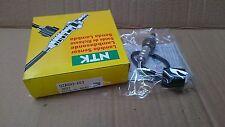 New Genuine NTK OZA692-EE3 Lambda Sensor ACCENT ELANTRA GETZ RIO (90401)