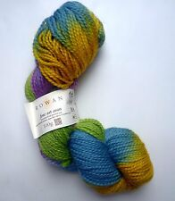 Rowan Fine Art Aran Yarn 00543 Bolero