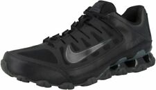 Nike Reax Sneakers for Men for Sale | Authenticity Guaranteed | eBay