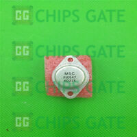 1PCS PIC647 Encapsulation:CAN-3,Power Integrated Circuit; Package: TO-3; IO