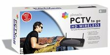 Pinnacle PCTV To Go HD Wireless
