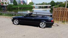 BMW E36 Cabrio Bj.1996 HU/AU 2020