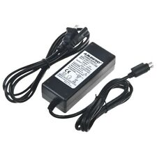 Generic AC Adapter for Opti PA-225 5V 12V 2A 4-Pin Power Supply HDD Enclosure