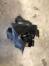 Kawasaki kx 250 air box 2 stroke 99 00 01 02